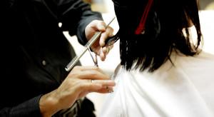 Fryzjerzy i kosmetyczki przygotowani do obsługi w pandemii