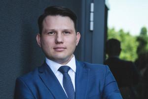W Polsce nie ma ani jednego pracodawcy, który zatrudnia legalnie