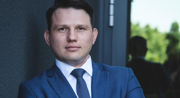 Sławomir Mentzen: w Polsce nie ma ani jednego pracodawcy, który zatrudnia legalnie