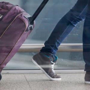 10 mln Polaków może mieć poważny problem z podróżami po Europie