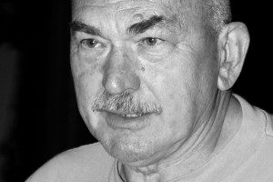 Nie żyje były minister edukacji prof. Mirosław Handke