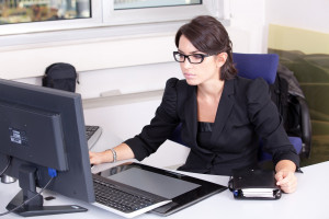 Skrócenie czasu pracy może zwiększyć efektywność pracowników