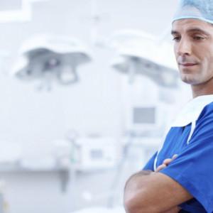 Medycy uciekną z publicznej służby