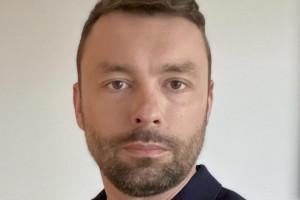 Cezary Kozieł dołączył do Httpool Polska