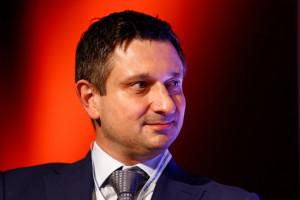 Tomasz Misiak szefem rady nadzorczej Antala