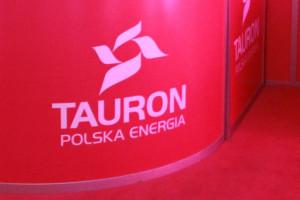 Związkowcy spotykają się z zarządem Taurona i planują protest