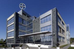 Bayer stawia na cyfryzację. Zatrudni w Polsce 400 specjalistów IT