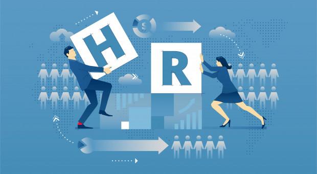 Pandemia zmieniła HR. Oto jak przeobraził się polski rynek