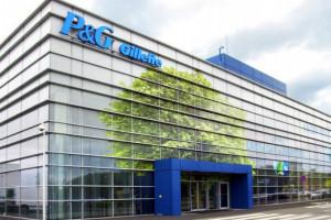 Procter & Gamble wspiera kobiety na rynku pracy