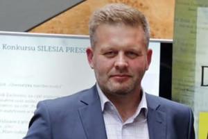 Zmiany naczelnych dwóch dzienników Polska Press