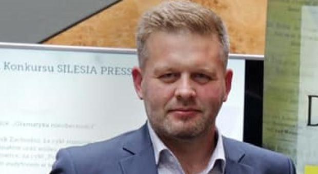 Zwolniono dwóch naczelnych dzienników Polska Press
