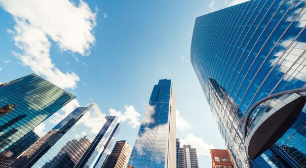 Praca i wynagrodzenia w bankowości, finansach i ubezpieczeniach. Ile zarabia doradca klienta, a ile dyrektor?