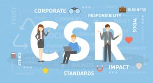 Zbadali, kto ma największy wpływ na CSR w firmach