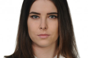 Sandra Drażba dołącza do Httpool Polska