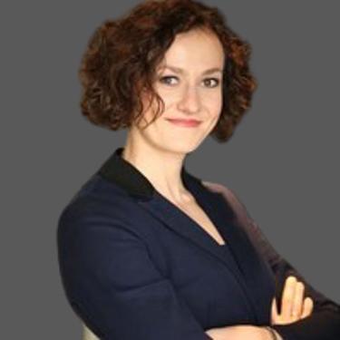 Anna Pławiak (fot. mat. pras.)