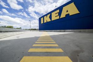 Ikea wspiera różnorodność wiekową. Podkreśla potencjał pracowników 50+