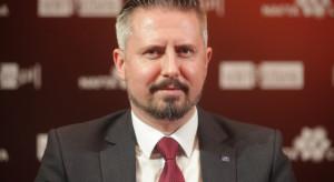 Prezes PGNiG Termika odwołany