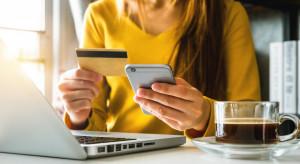 Słupki w e-commerce będą się piąć i po pandemii. Pod jednym warunkiem