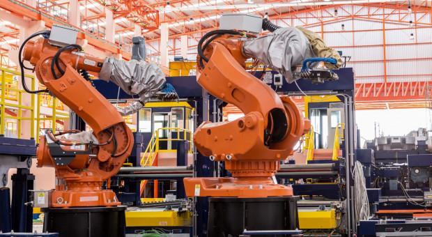 Przemysł 4.0 potrzebuje nowych kompetencji. Warto uczyć się ich od najlepszych