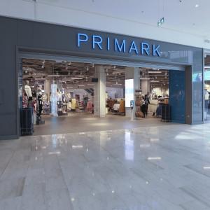 Primark otworzył drugi sklep w Polsce. To 230 miejsc pracy