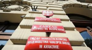 Wynagrodzenia w administracji samorządu terytorialnego w górę