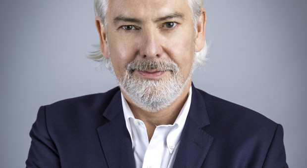 Jacek Olczak prezesem Philip Morris International