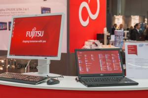 Fujitsu wzmacnia zespoły i rekrutuje nowych specjalistów