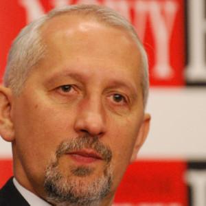 Odwołany prezes JSW, który został wiceprezesem, zwróci odprawę