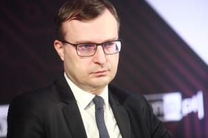 Borys: Pogramy pomocowe dla firm w czasie pandemii ustabilizowały ich sytuację finansową