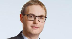 Sarnowski: Liczba PIT-ów złożonych elektronicznie wzrosła w pięć lat do 20 mln