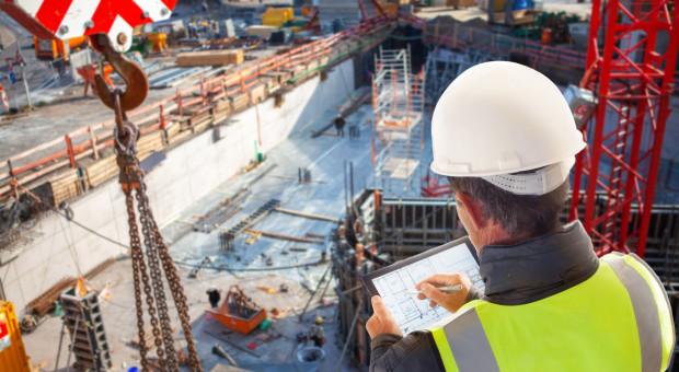 Zeroemisyjne budynki wygenerują setki tysięcy miejsc pracy