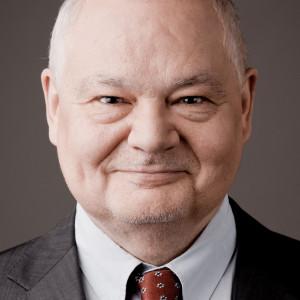 """Prezes NBP: Polski rynek pracy to nie """"bonanza"""""""