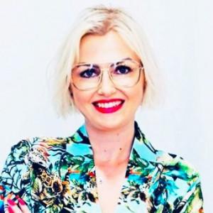 Joanna Bosakirska dołączyła do Media Direction OMD