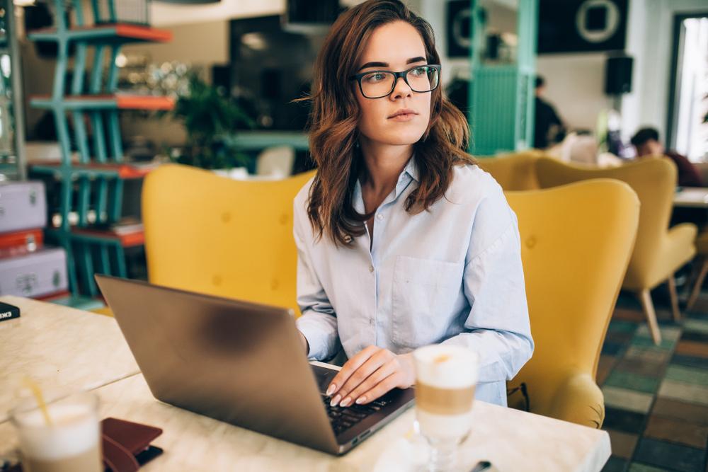Na każdej rozmowie padnie pytanie o motywację do pracy na danym stanowisku, ale także powód poszukiwania pracy u danego konkretnego pracodawcy (Fot. Shutterstock)