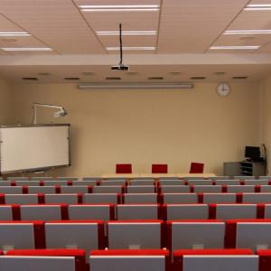 Powstała nowa uczelnia - pierwsza od reformy szkolnictwa wyższego