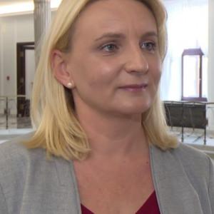 Posłanka będąca dyrektorka OPS może zostać ukarana