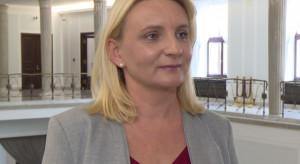 Posłanka będąca dyrektorką OPS może zostać ukarana