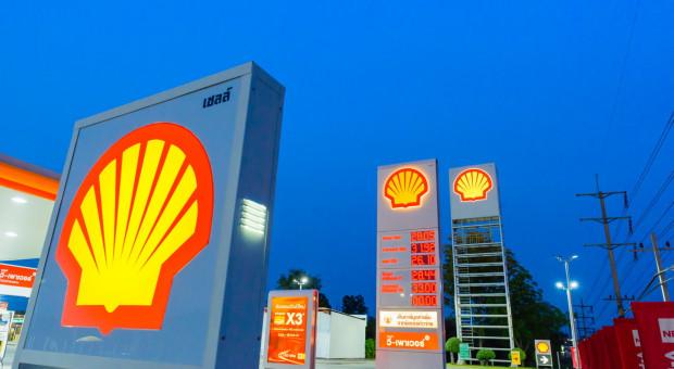 Shell świętuje 15-lecie obecności w Polsce i ogłasza kolejne rekrutacje
