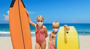 Kto i w jaki sposób może korzystać z bonu turystycznego?