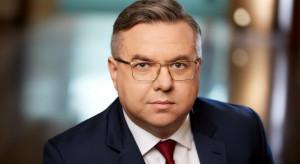 Krzysztof Sola w zarządzie Polskiej Grupy Zbrojeniowej