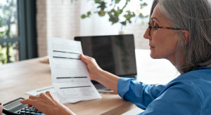 2/3 emerytów dostanie 2 tys. zł rocznie więcej
