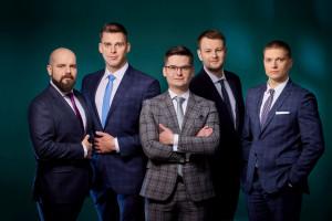 MLP Group rozbudowuje zespół