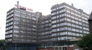 Politechnika Śląska ma nowoczesne laboratorium