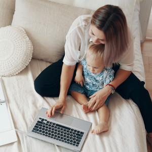 Przepisy swoje, życie swoje. Matki chcą pracować, a nie mogą