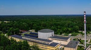 Będzie 60 mln zł na polski badawczy reaktor atomowy