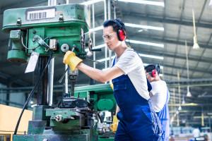 Reforma publicznych służb zatrudnienia w KPO wymaga uzupełnienia