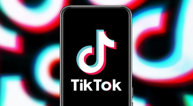 TikTok chce zrewolucjonizować podejście do rekrutacji. Testuje ciekawe narzędzie