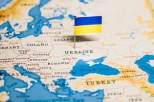 Ukraińcy przestają być tanią siłą roboczą. Mają apetyt na lepsze stanowiska