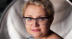 Monika Witoń dołącza do HRK