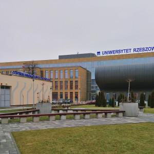 Dwie rzeszowskie uczelnie dostały prawie 19 mln zł